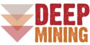 ACG Deep Mining